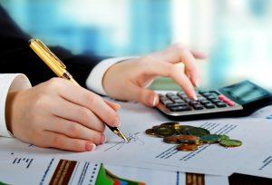 best short term business loans