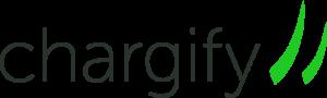 chargify-logo-dark-a1a2afbe