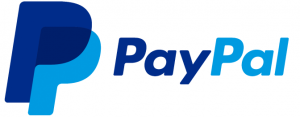 paypal-logo3