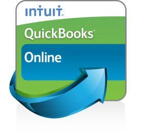 QuickBooks Online Quality