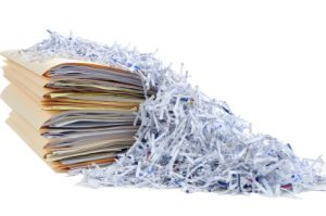 Best Paper Shredding Services Iron Mountain Vs Shred It