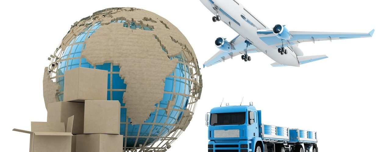 best shipping company