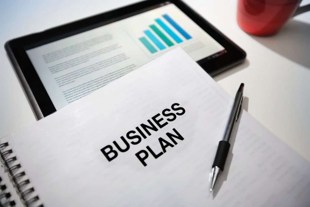 Business Plan Best Strategy Images On Pinter