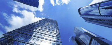 commercial real estate loans