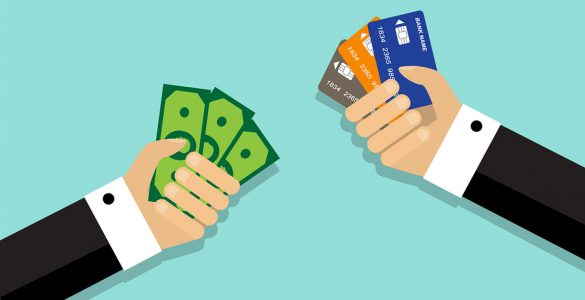 Blog archives page 2 of 3 wise small business for Small business credit card processing fees