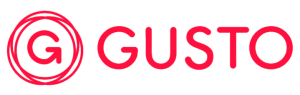 Gusto Online Payroll Software