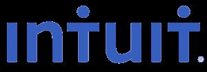 Intuit Online Payroll Software