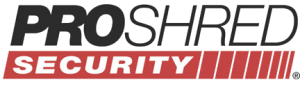 ProShred – The Best On-Spot Paper Shredding Service
