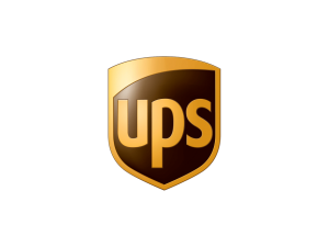 ups for business shipping