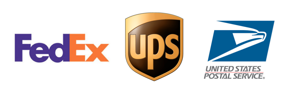 Usps Vs Ups Vs Fedex Reliability Amp Pricing Business