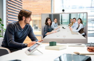 best video conference software