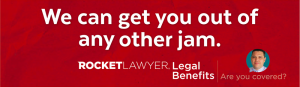 chat with a lawyer online for free now