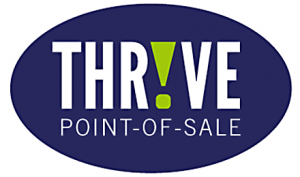 Thrive POS