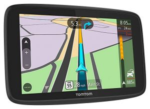 Best Gps For Truckers >> Top 10 Truck Gps Devices 2019 Find The Best Gps For Truckers Now