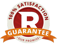 Rocket lawyer contract lawyer free consultation
