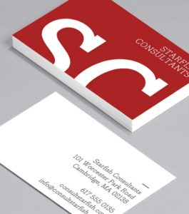 What is the standard business card size wise small business business card size colourmoves