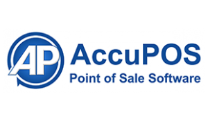 AccuPOS - Convenience Store POS System