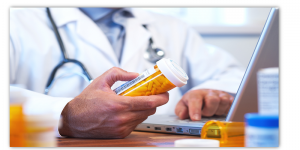 The Best POS System for Clinical Pharmacies