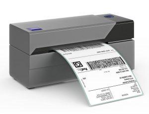 1.-Rollo-Shipping-Label-Printer
