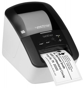 3.-Brother-QL-700-High-speed-Professional-Label-Printer