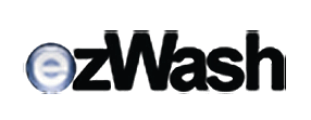 LogoBar_ezWash