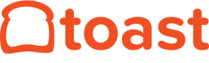Toast-Inc-Logo22