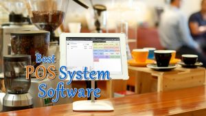 Best Convenience Store POS System