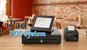 Best iPad POS System in 2019 | Reviews & Buyer's Guide