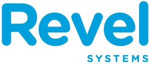 revel-systems-logo-1