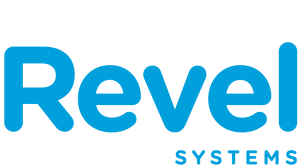 revel-systems-logo