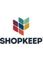 shopkeep2