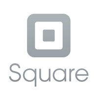 square restaurant pos