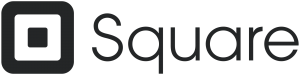 Square Pricing