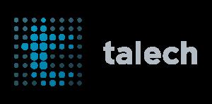 talech-logo2-1