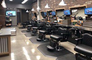 best barbershop pos