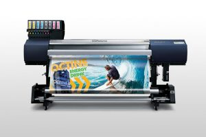 Best Large Format Printers