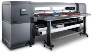 professional printers