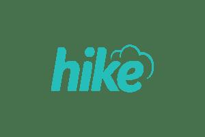 Hike Food Truck POS