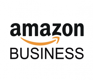 amazon business account benefits