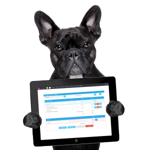 Best Pet Grooming POS Systems
