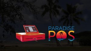 Paradise POS Pricing