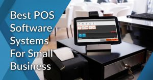 The Best All-In-One POS System Reviews