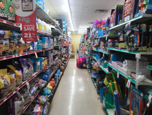 Best Dollar Store POS Systems