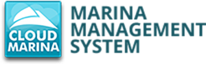 Best Marina POS System Overall