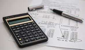 Non-profit Accounting Tools