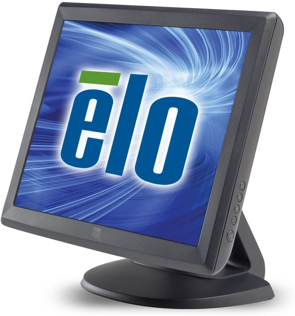 Elo Touch POS Review