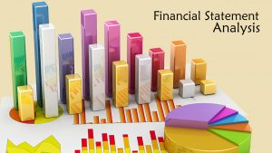 Financial Analysis and Reporting pos