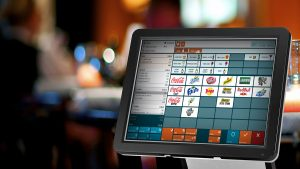 The Restaurant Manager POS System Review