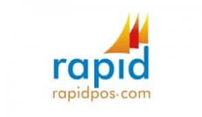 RapidPOS