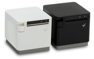 Receipt Printers for Square
